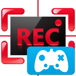 游戏录制工具Aiseesoft Game Recorder