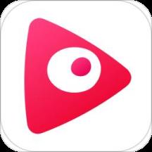 海信聚好看tv版5.3.8.10
