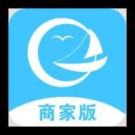 启航外卖商家苹果版V1.0