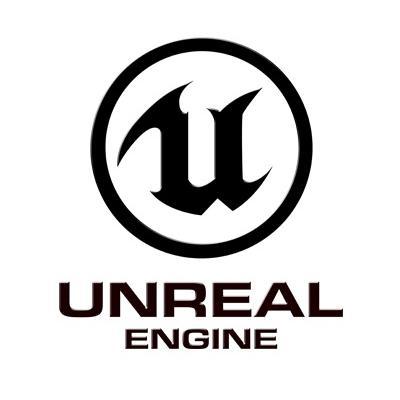 虚幻4引擎Unreal Engine 4