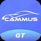 卡妙思智能驾驶app(卡妙思智能蓝牙手机端)4.7.7安卓版
