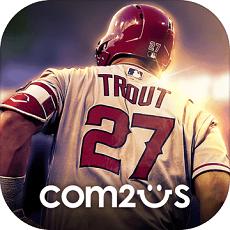 MLB 9 Innings 19(MLB 9局职棒19)