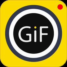 GIF图制作软件