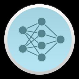 结构模型可视化分析软件Netron