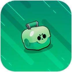 荒野乱斗宝箱模拟器v1.0.1 安卓版