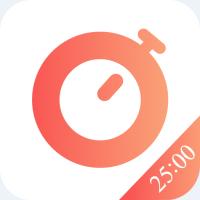 番茄钟appv2.0.2