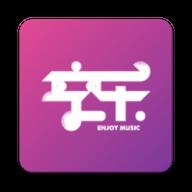 享乐音乐商城app