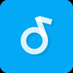 哇哦音乐v1.5.2 Beta 安卓版