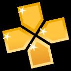 PPSSPP Gold(PSP游戏模拟器)