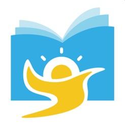 湖北教育云ios版3.6.1 苹果最新版