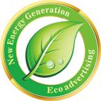 NEG新能源app