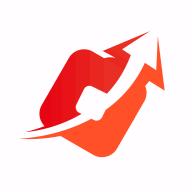 股赚器app