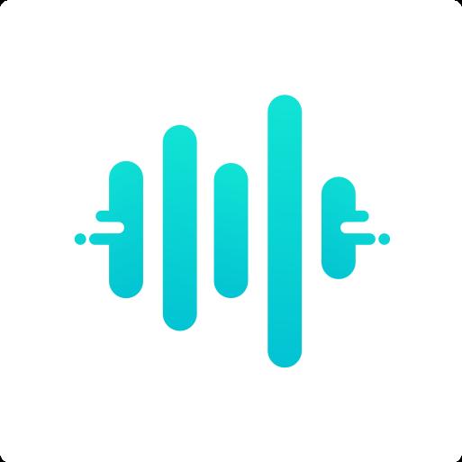 私�Z(��方挥�)app1.0.8 安卓版