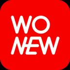 WONEW自拍杆appV2.8.7.0安卓版