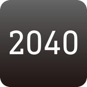 微信2040书店app1.0