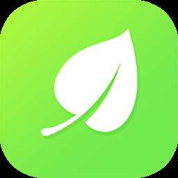 校园教师版(家校沟通app)v1.8.0 最新安卓版