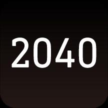 2040BOOKSTORE