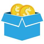 多趣宝盒appv1.1.7安卓版