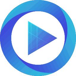 视频优化软件Ashampoo Video Optimizer