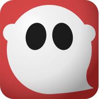 ghostwriter(Markdown 编辑器)