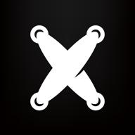 Sneakerhead X鞋头网v1.3.0 安卓版