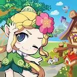幻想农场:妖精岛的你与我