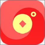 国联理财宝app官方版