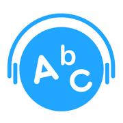 江苏语音学习系统app官方版