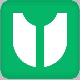 安卓锁屏密码清除工具Tenorshare 4uKey for Android