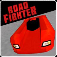 速度战斗机Speed Fighter