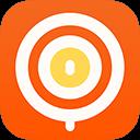 糖果空间appv2.6.1安卓版
