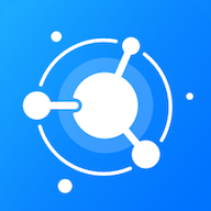 圈系app