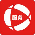 海淀宜居服务端app