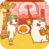 动物餐厅美食烹饪家v1.0.23 安卓版