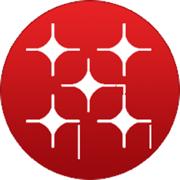 数字大荔app1.0.1安卓版