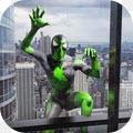 蜘蛛侠绳索英雄传手机版v1.0.0安卓版