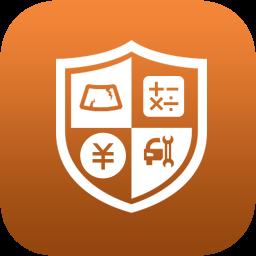 阳光车险承保app