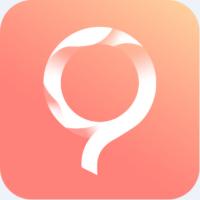 小镜秀秀app