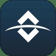菲特比特币app