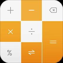 数学计算工具箱