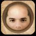 Bald Booth秃头生成器