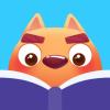 步步阅读app