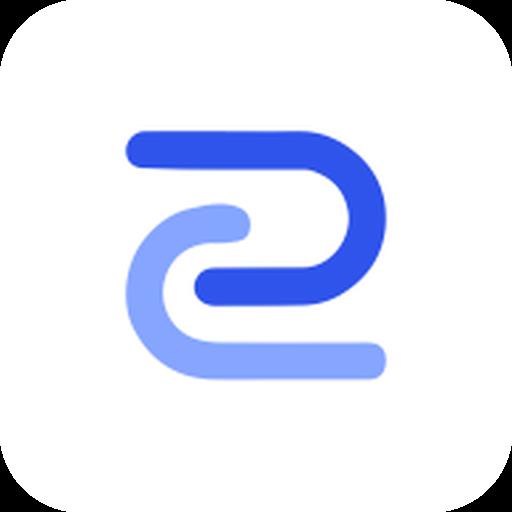 CSEX交易所app