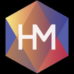 视频投影映射工具HeavyM Live
