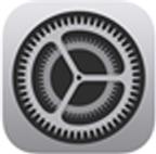 苹果iOS13.1Beta2开发者预览版