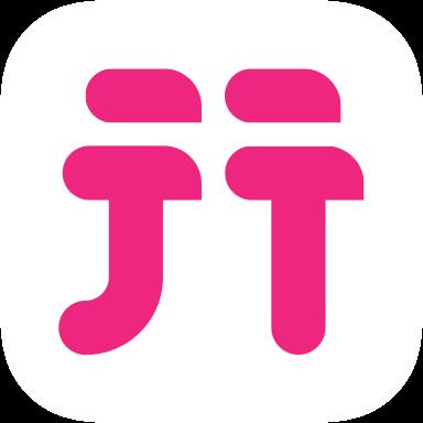 无忧行(出境游通讯服务门户)appV6.5.5 官方安卓版