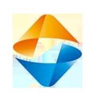 LYC凌云币app