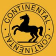 罗马币app