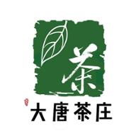 大唐茶庄app