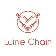 酒链星球app